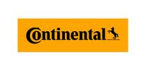 Angebote von Continental vergleichen und suchen.