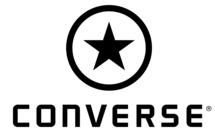 Angebote von Converse vergleichen und suchen.