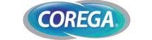 Angebote von Corega vergleichen und suchen.