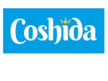 Angebote von Coshida