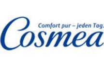 Angebote von Cosmea