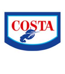 Angebote von Costa vergleichen und suchen.