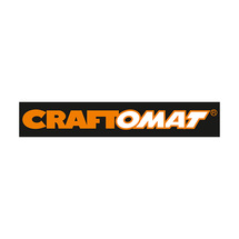 Angebote von Craftomat