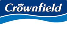 Angebote von Crownfield