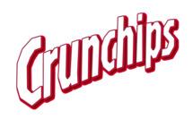 Angebote von Crunchips