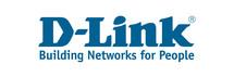 Angebote von D-Link