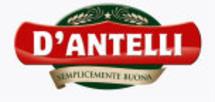 Angebote von DANTELLI vergleichen und suchen.