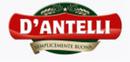 DANTELLI Logo