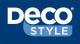 DECO STYLE Logo