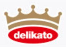 Angebote von DELIKATO