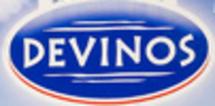 Angebote von DEVINOS