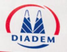Angebote von DIADEM