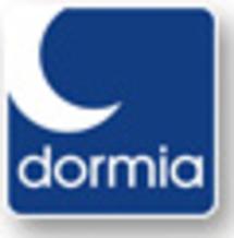 Angebote von DORMIA vergleichen und suchen.