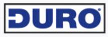 Angebote von DURO vergleichen und suchen.
