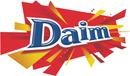 Daim Logo