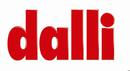 Dalli Logo