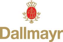 Angebote von Dallmayr Prodomo