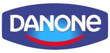 Angebote von Danone