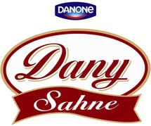 Angebote von Dany Sahne