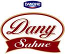 Dany Sahne Logo