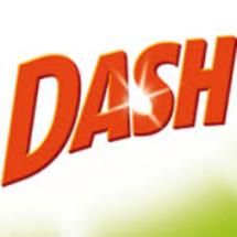 Angebote von Dash vergleichen und suchen.
