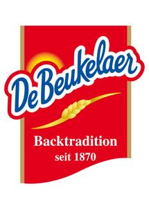 Angebote von De Beukelaer