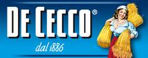 Angebote von De Cecco vergleichen und suchen.