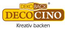 Angebote von Dekoback