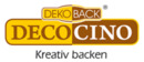 Dekoback Logo