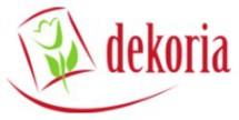 Angebote von Dekoria