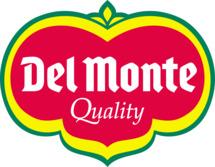 Angebote von Del Monte