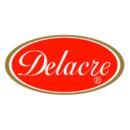 Delacre Logo