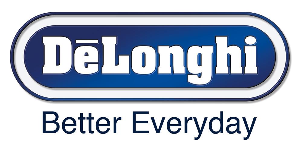 De'Longhi Angebote