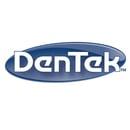 DenTek Logo