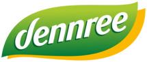 Angebote von Dennree vergleichen und suchen.