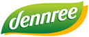 Dennree Logo