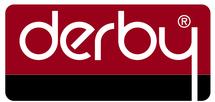 Angebote von Derby