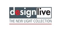 Angebote von DesignLive vergleichen und suchen.