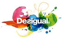 Angebote von Desigual vergleichen und suchen.