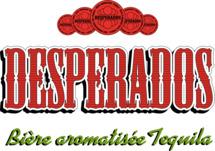 Angebote von Desperados