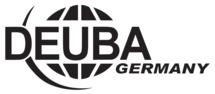 Angebote von Deuba vergleichen und suchen.