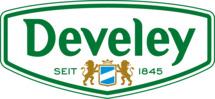 Angebote von Develey