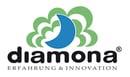 Diamona Logo