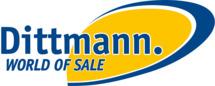 Angebote von Dittmann vergleichen und suchen.