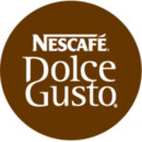 Dolce Gusto Logo