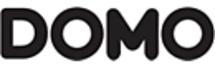 Angebote von Domo vergleichen und suchen.