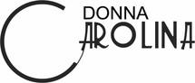 Angebote von Donna Carolina vergleichen und suchen.
