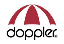 Angebote von Doppler vergleichen und suchen.