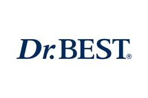 Angebote von Dr. BEST