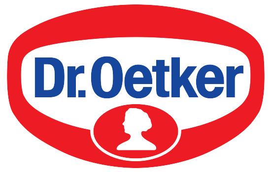 Dr. Oetker Angebote